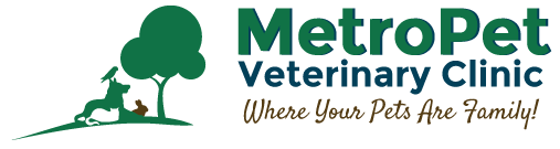 MetroPet Veterinary Clinic