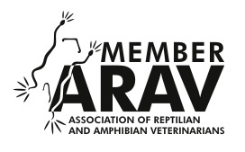 Exotic Vet - Association of Reptilian and Amphibian Veterinarians